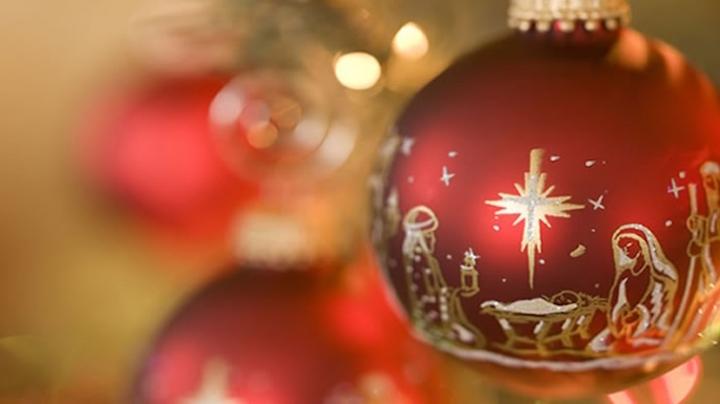 christmas ball - Christmas Classical Music