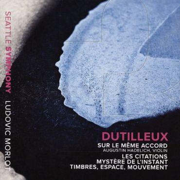 dutilleux-sur-le-meme-accord-cd-cover