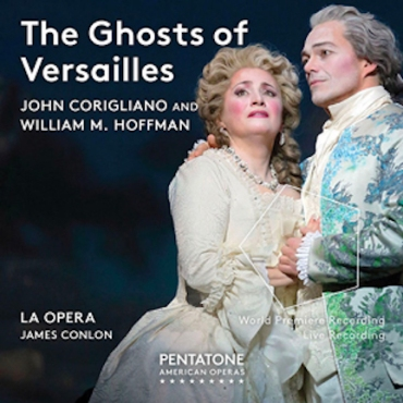 ghosts-of-versailles-cd-cover