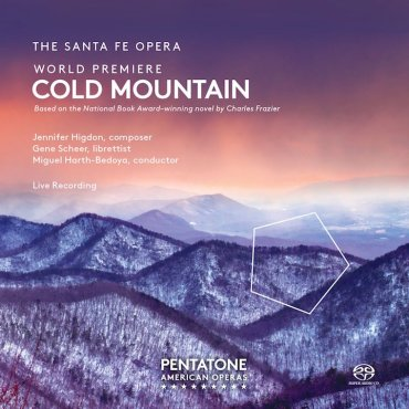 higdon-cold-mountain-cd-cover