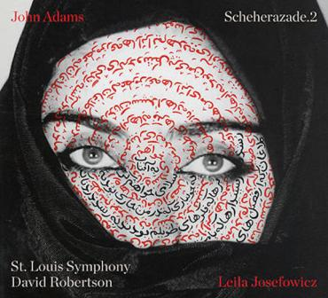 john-adams-scheherazade2-cd-cover