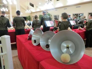 madison-area-concert-handbells-big-bells