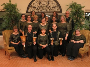 madison-area-concert-handbells-susan-udell-in-front-center