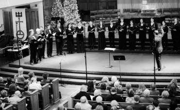 madison-choral-project-in-church