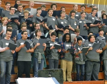 madison-youth-choirs-older-boys-2016