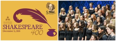 madison-youth-choirs-shakepeare-400-logo