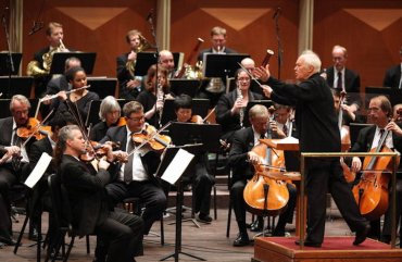 milwaukee-symphony-orchestra-with-edo-de-waart