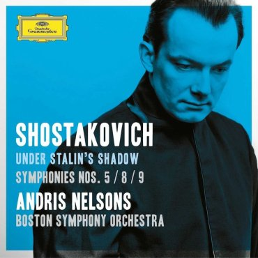 nelsons-shostakovich-5-cd-cover