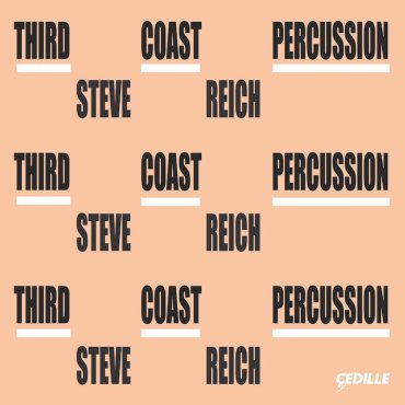 reich-third-coast-percussion-cd-cover