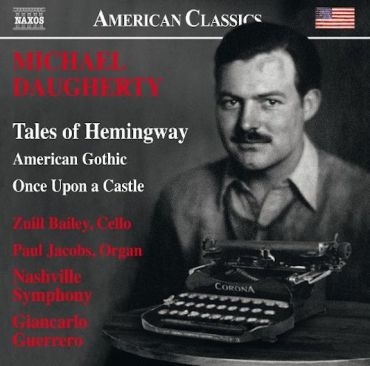 tales-of-hemingway-cd-cover