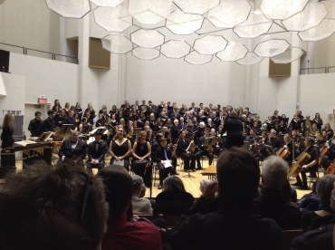 uw-choral-union-with-chamber-orchestra-and-soloists-dec-2016-jwb