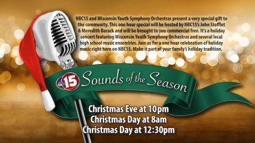 wyso-sounds-of-the-season-logo