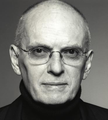 ron-daniels-opera-director-2017