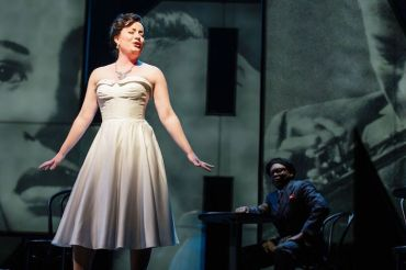 charlie-parkers-yardbird-female-singer-opera-philadelphia