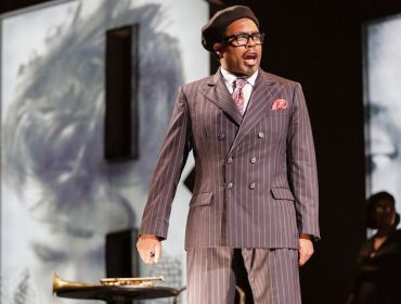 lawrence-brownlee-as-charlie-parker-opera-philadelphia