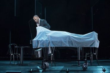 madison-opera-charlie-parker-body-cr-james-gill