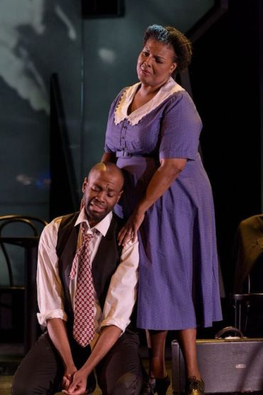 madison-opera-joshua-stewart-as-charlie-parker-angela-brown-as-addie-parker-cr-james-gill