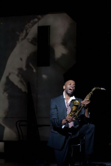 madison-opera-joshua-stewart-as-charlie-parker-cr-james-gill