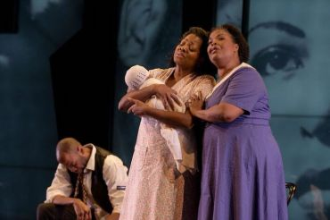 madison-opera-joshua-stewart-as-charlie-parker-krysty-swann-and-rebecca-parker-angela-brown-as-addie-parker-cr-james-gill