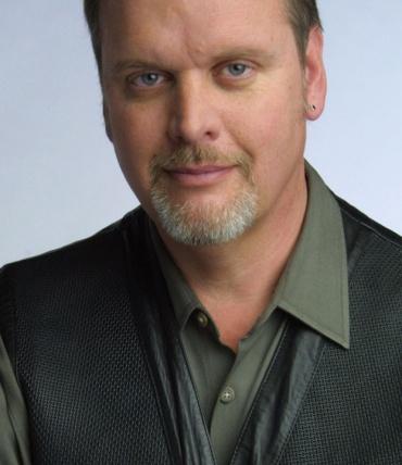 michael-daugherty-composer