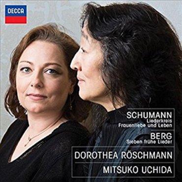 uchida-and-roschmann-schumann-and-berg-cd-cover