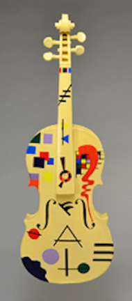 wyso-art-of-note-2017-ellie-taylor-violin