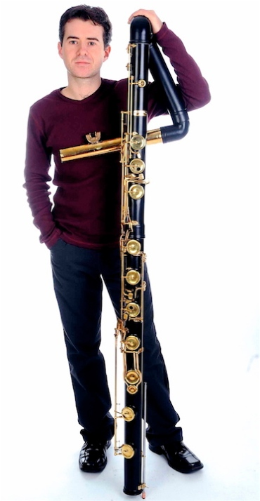 contrabass-flute