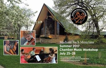mbm-summer-workshop-2017-poistcard