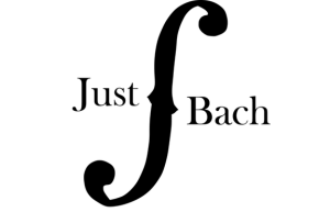 Just Bach concludes its season this Wednesday morning with highlights of the past season
