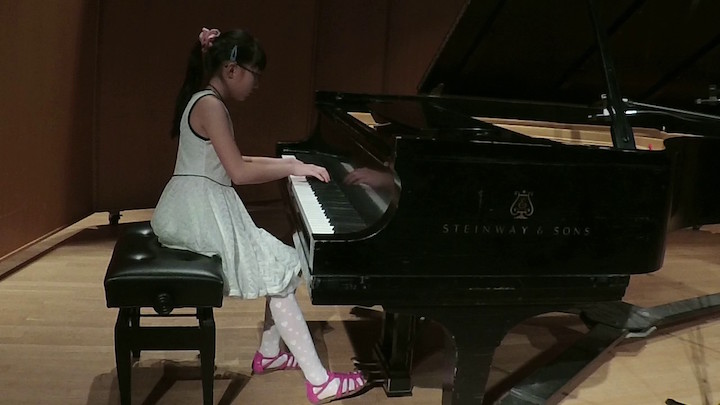 Classical music: Milwaukee's PianoArts festival turns 20